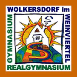 BG/BRG Wolkersdorf