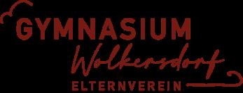Elternvereinigung Gymnasium Wolkersdorf